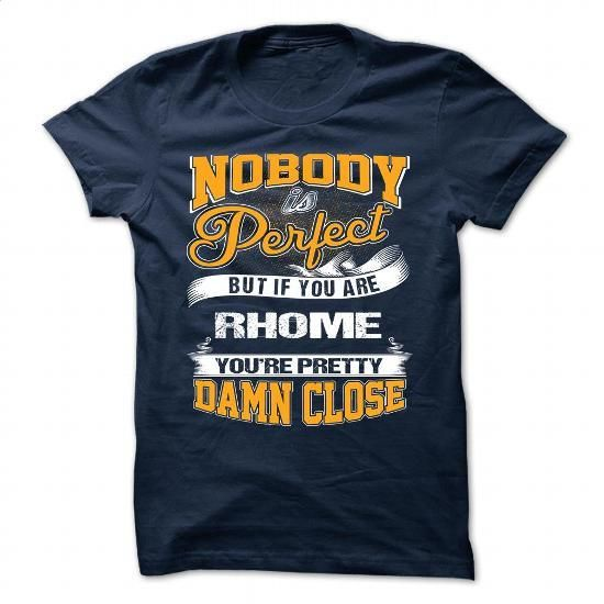 [Tshirt Serigraphy,Tshirt Drawing] RHOME. PRICE CUT => https://www.sunfrog.com/Camping/RHOME-120892498-Guys.html?id=68278