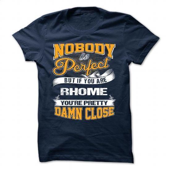 [Tshirt Serigraphy,Tshirt Drawing] RHOME. PRICE CUT => https://www.sunfrog.com/Camping/RHOME-120892498-Guys.html?id=68278