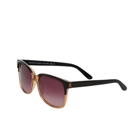 MMJ 329/S Marc By Marc Jacobs