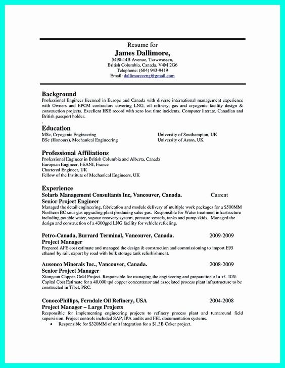 Cnc Machine Operator Resume Lovely Cool Writing Your Qualification In Machinist A Must Job Sample Aston University Personal Statement