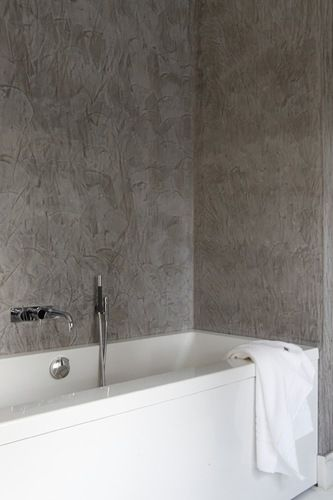 duravit stucco lustro bathroom ideas pinterest duravit. Black Bedroom Furniture Sets. Home Design Ideas