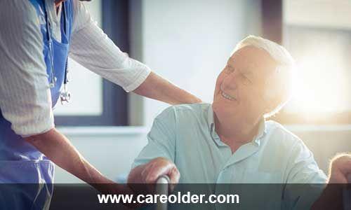 نقدم اهم مجموعة من الخدمات و انواع الرعاية الافضل من خلال دار مسنين التي تحرص بشكل كبير علي ان تكون راحة و سعادة كبير السن هي ال Mens Tops Mens Tshirts