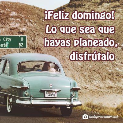 Feliz Domingo. - Página 15 C9a583d56a9bae36de8c2f6185d24213