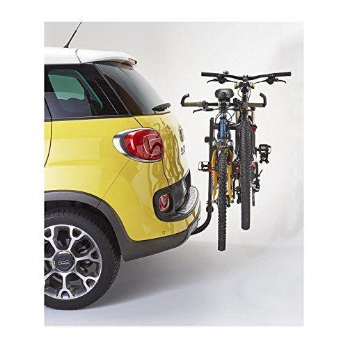 Mottez A009p2anti Fahrradtrager Anhangerkupplung Hangesessel Mit Diebstahlsicherung Cble Fahrradschloss Und