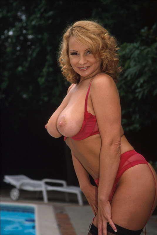 53 best rebecca bardoux images on pinterest | actresses, female