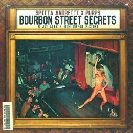 Currensy & PURPS Bourbon Street Secrets http://www.freemixtapesdownloads.com/currensy-purps-bourbon-street-secrets/ Free Mixtapes Downoads