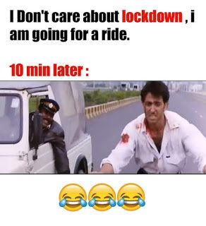 Latest Funny Indian Memes In Hindi Free Download For Whatsapp Statuspictures Com Latest Funny Jokes Funny Boyfriend Memes Funny Jokes In Hindi