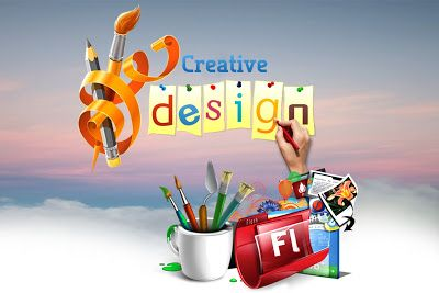 Web Design Company in Chennai: Flexibility With WordPress