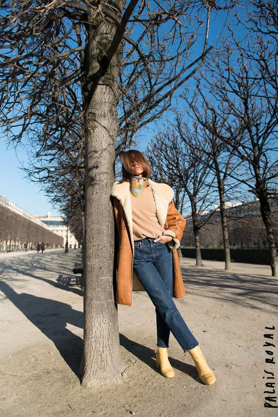 The-Petticoat--Paris-January-2016-Diary-(18)TEXT