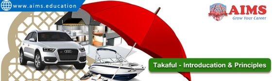 Takaful Meaning Principles And Its Comparison With Insurance