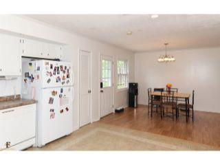 414  Brynn Marr Road Jacksonville, NC 28546 .#LillianWendricks #Jacksonville #NorthCarolina #BuyNow #Home #Happiness
