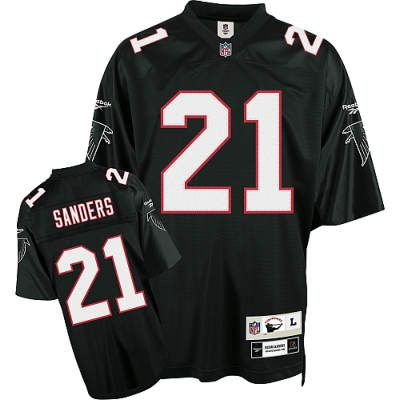 Atlanta Falcons jersey for my husband and son with long sleeve ...