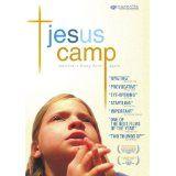 Jesus Camp (DVD)By Mike Papantonio