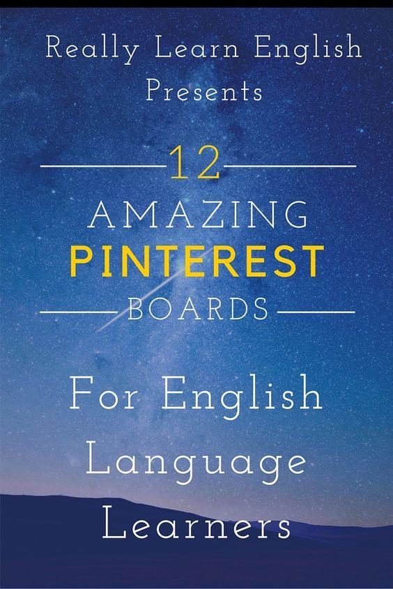 adult esl teacher english language learners jpg 1200x900