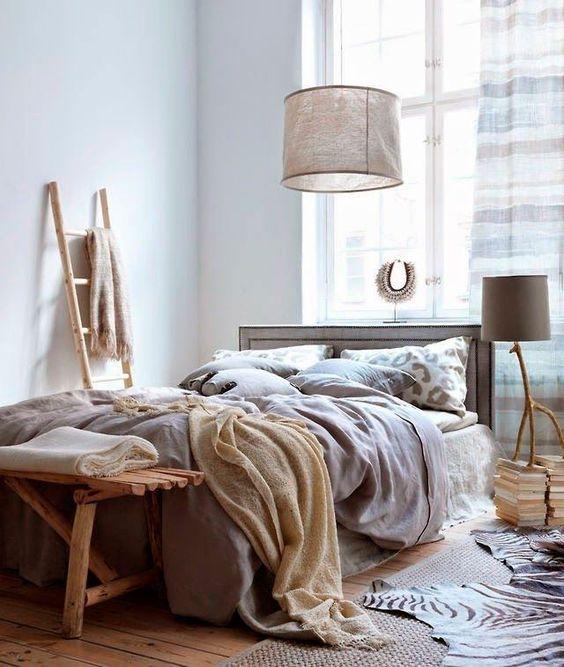 03-dormitorios-calidos-decoratualma.jpg 640×757 píxeles