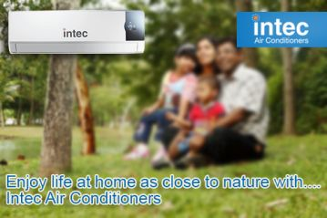Have you faced enough problems due to the high temperature and thinking about buying a floor stand air conditioner?