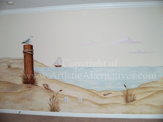 Pinterest the world s catalog of ideas for Abri mural cape cod