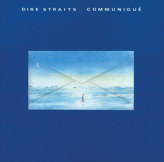 Dire Straits - Communique 180Gr. Analogue Master Tape Recording + Downloand Voucher http://www.audioavm.com/Dire-Straits-Communique-180Gr-Analogue-Master-Tape-Recording-Downloand-Voucher,PR-2565.html