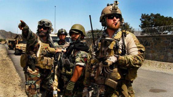 Forțe speciale SUA în Irak. Bagdadul și milițiile șiite: Nu vrem trupe străine - http://www.eromania.org/forte-speciale-sua-in-irak-bagdadul-si-militiile-siite-nu-vrem-trupe-straine/?utm_source=Pinterest&utm_medium=neoagency&utm_campaign=eRomania%2Bfrom%2BeRomania