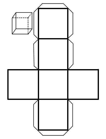 Actividades para la enseñanza de la Economía y la Empresa: La dinámica de los cubos. Juego de simulación