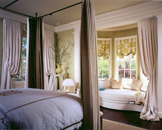 curtains, curtains, curtains