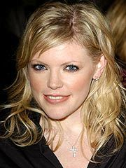 SeasonalColorAnalysis: clear spring celebrities Natalie Maines