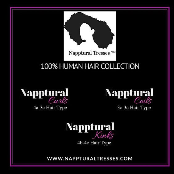 Available exclusively at nappturaltresses.com #naturalhair #nappturaltresses #nappturalkinks #nappturalcurls #nappturalcoils #teamnatural #kinkycurlyhair #bigassfro #4chairchicks