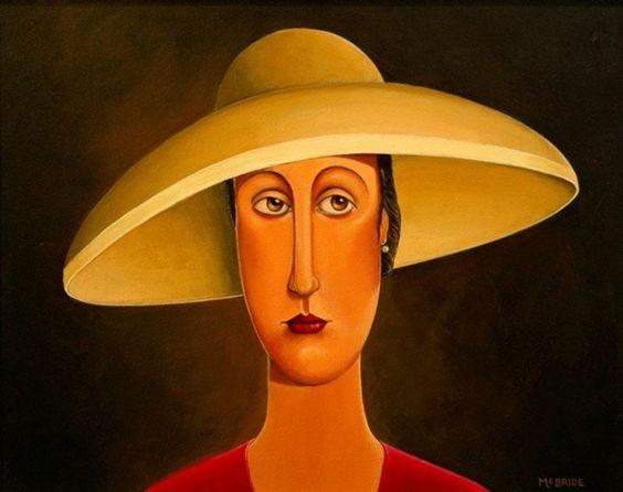 Danny McBride | Art&Tatucya