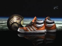 adidas star wars edition psp
