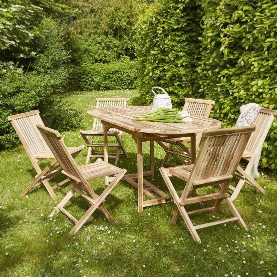Resin Patio Furniture Robust Furniture Ranges For Outdoor Areas Resin Patio Furniture Resin Patio Patio Furniture