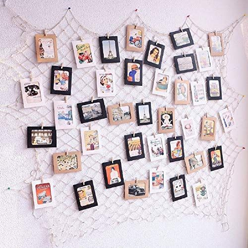 Living Room Wall Frames Photo Hanging
