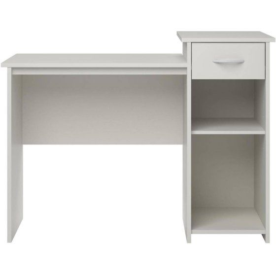 Home Desk With Drawers Home Office Bedroom Student Desks