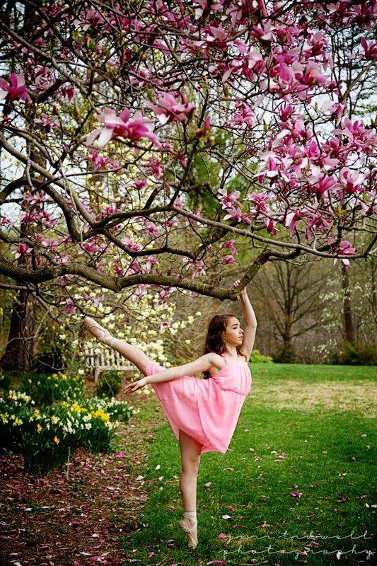 Jeri Tidwell Photography dance photography