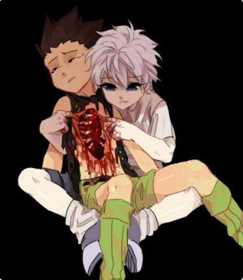E hentai guro zombie beauty&nbsp