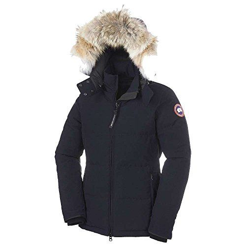 Canada Goose' coats sold in mn
