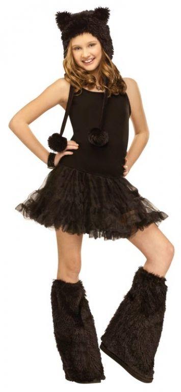 cat costumes cat costumes teen halloween costumes black cats costumes