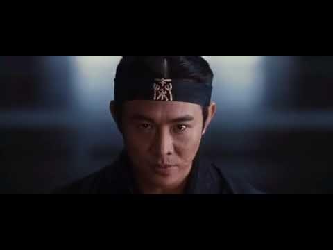 Film D Action Chinois Complet En Francais Youtube Film D Film Hero Movie