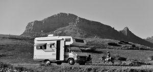 Gentes e Locais/Berber van