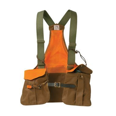 Vests bags and products on pinterest for Cabelas fishing vest