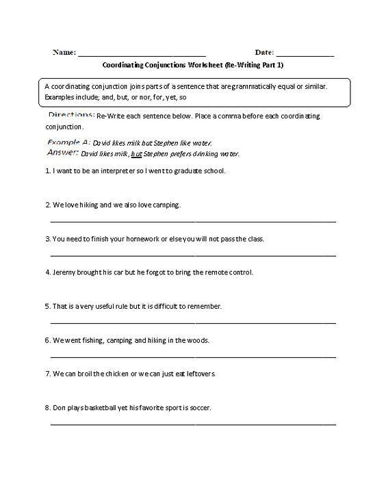 explore worksheet directs writing worksheet and more worksheets