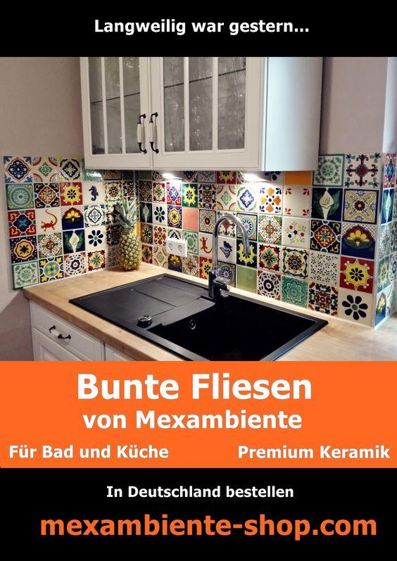 Küchen Wandfliesen Ikea. wandfliesen küche fliesenspiegel weiße ...