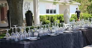 Image result for 13th street winery