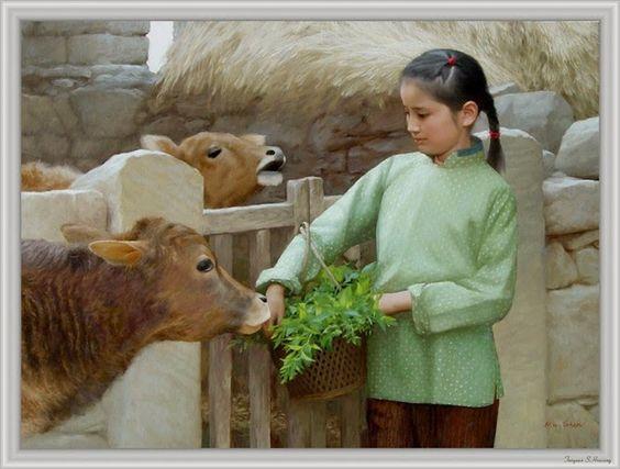 沈汉武(Han+Wu+Shen)-www.kaifineart.com-10.jpg (670×508)