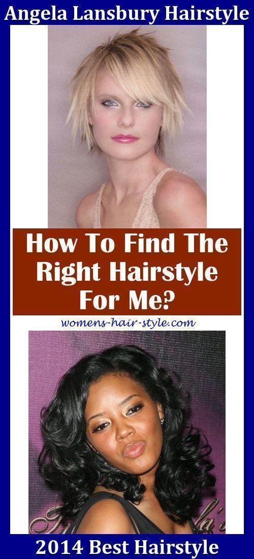 Best Medium Hairstyles For Men Womens Hairstyles Hair Styles