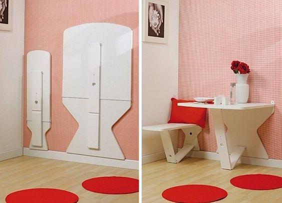 ahorrar-espacio-casa-plegable-2-mesa