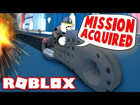 Youtube With Images Roblox Secret Service Gaming Products