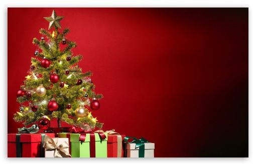 Download Christmas Hd Wallpaper Imagenes De Feliz Navidad Imagenes De Arbol De Navidad Arbol De Navidad