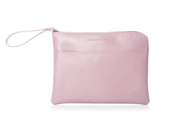 Flat Light Pink