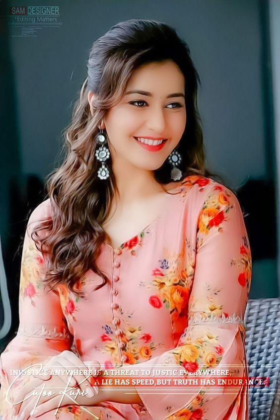 Top 50 Real Hottest Asian Desi Girls Wallpapers Photos Di 2020 Wajah Wanita Gadis Cantik Selebriti Cantik