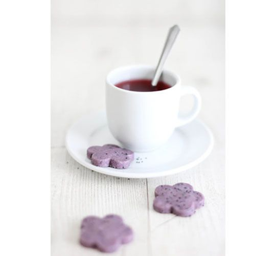 ... Recipes from Earl Grey to Chai | Hibiscus Tea, Hibiscus and Teas